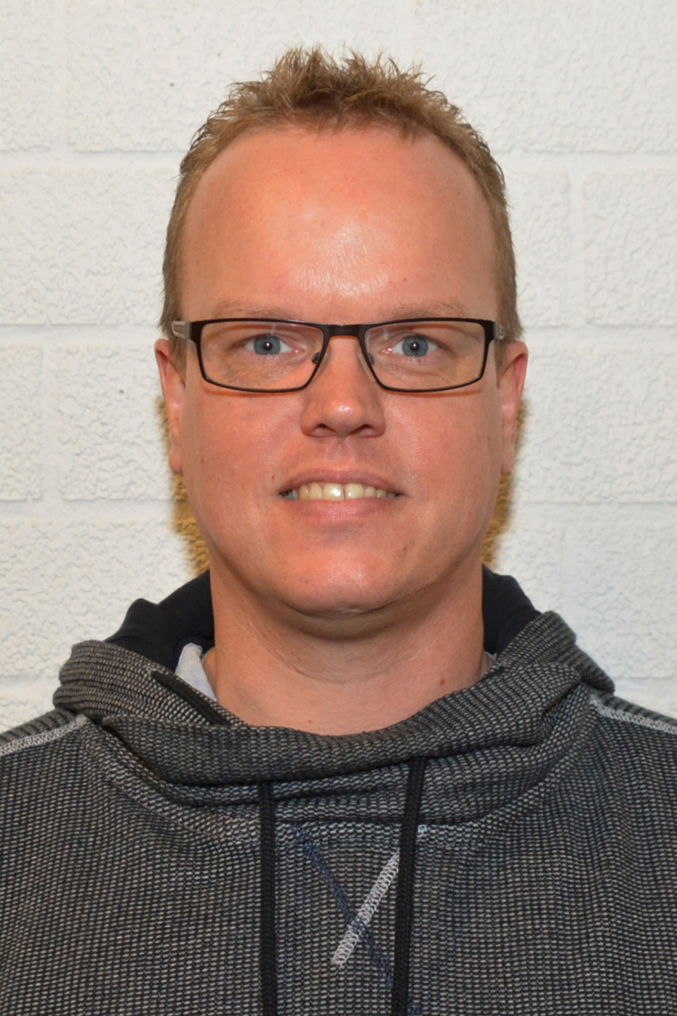 Richard van Vliet (teammanager)